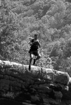 ben-jumping-off-cliff