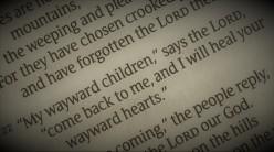 jeremiah3-22