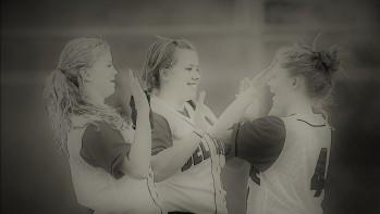 softballgirls