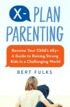 x-plan-parenting-cover