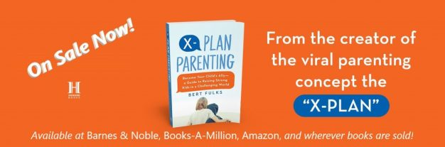 cropped-xplan-parenting-banner-on-sale-now.jpg
